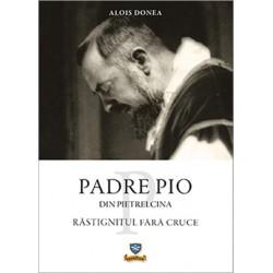 Padre Pio din Pietrelcina....