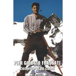 Pier Giorgio Frassati,...