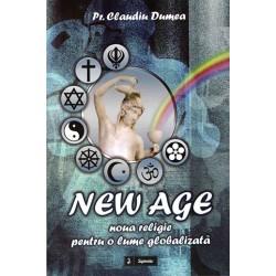 New Age. Noua religie...