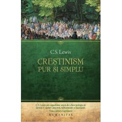 Creștinism, pur și simplu...