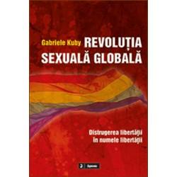 Revoluţia sexuală globală:...
