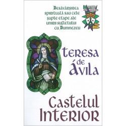 Castelul interior -...