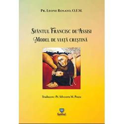 Sfântul Francisc de Assisi....