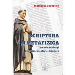 Scriptura şi metafizica:...