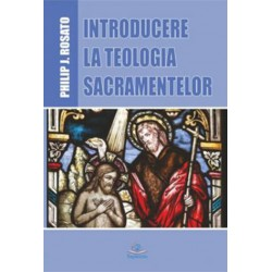 Introducere la teologia...