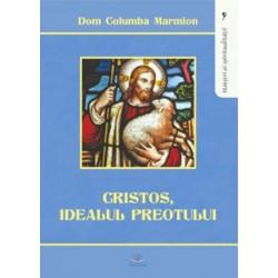Cristos idealul preotului