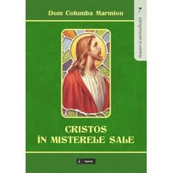 Cristos în misterele sale:...