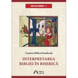 Interpretarea Bibliei în...