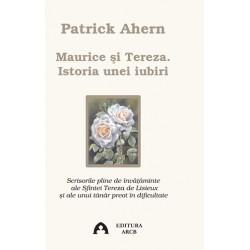 Maurice şi Tereza. Istoria...