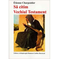 Să citim Vechiul Testament