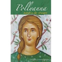 Pollyanna – datoria de...