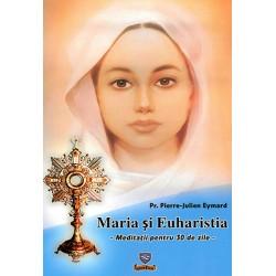 Maria și euharistia