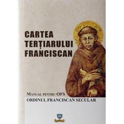 CARTEA TERȚIARULUI FRANCISCAN
