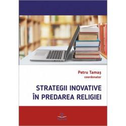 Strategii inovative în...