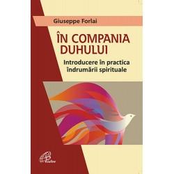 În compania Duhului -...
