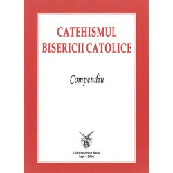 Catehismul Bisericii...