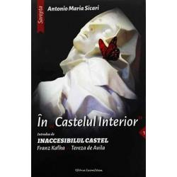 """În """"Castelul Interior"""""""