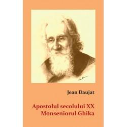 Apostolul secolului XX....