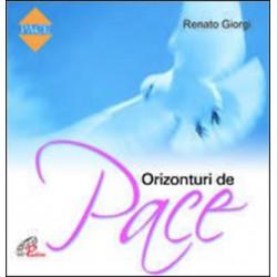 ORIZONTURI DE PACE