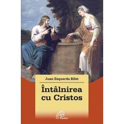 ÎNTÂLNIREA CU CRISTOS