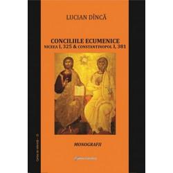 Conciliile ecumenice:...
