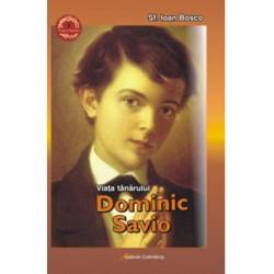 Viaţa tânărului Dominic Savio