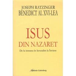 Isus din Nazaret. De la...