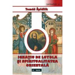 Ignațiu de Loyola și...
