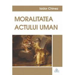 Moralitatea actului uman:...