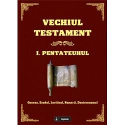 Vechiul Testament. 1....