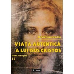 Viaţa autentică a lui Isus...