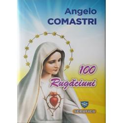 100 RUGĂCIUNI