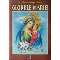 Gloriile Mariei