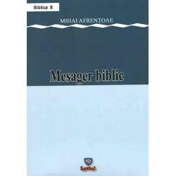 Mesager Biblic
