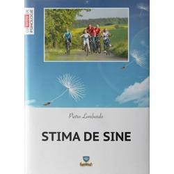 STIMA DE SINE