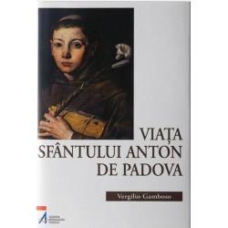 Viața Sfântului Anton de...