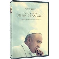 Papa Francisc: Un om de cuvant