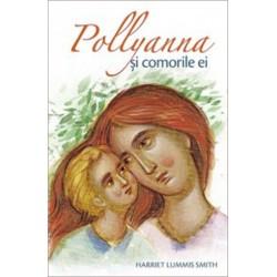 Pollyanna și comorile ei