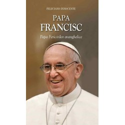 Papa Francisc - Papa...